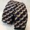 Thumbnail: Italian Hand Sleeve Garters