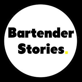 bartender-stories-logo1.png