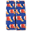 Thumbnail: Negroni Sleeve Garters