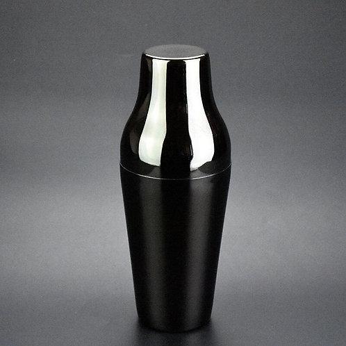 Parisian Cocktail Shaker