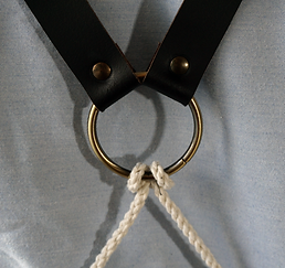 BACK RING.png