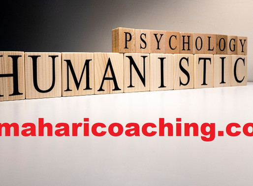 What is a Humanistic Approach to Trauma Recovery?