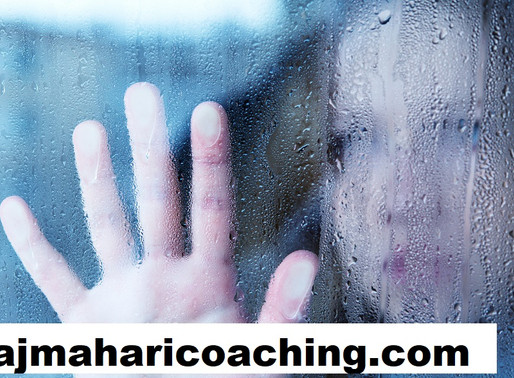 Abuse is NOT Love - Cluster B Parents Fail Us in Love, Bonding and Attachment