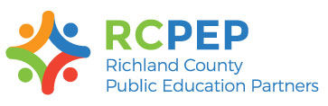 RCPEP_logo_web.jpg