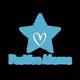 logo_fondo_trans_edited_edited_edited_ed