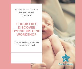 free workshop plain insta.png
