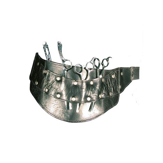 'Rude' Scissor Belt