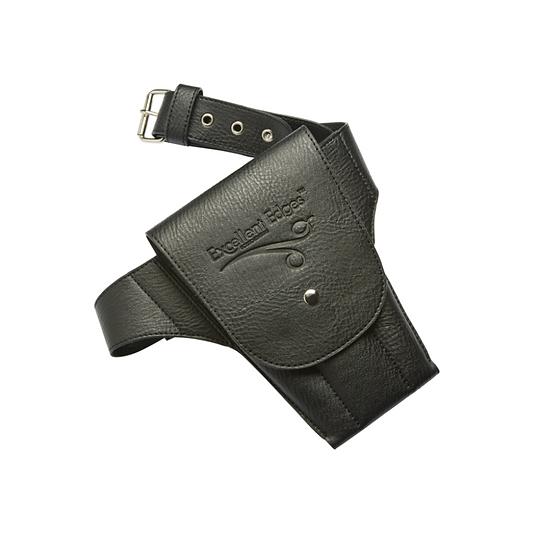 Scissor Belt (6 Pair)