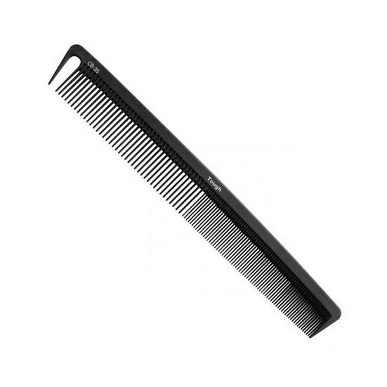 Tough Comb CB35