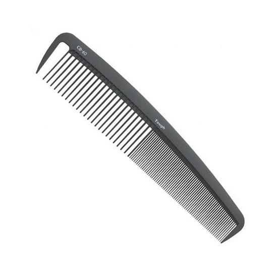 Tough Comb CB60