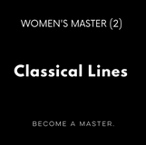 Classical Lines