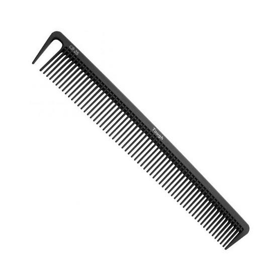 Tough Comb CB25