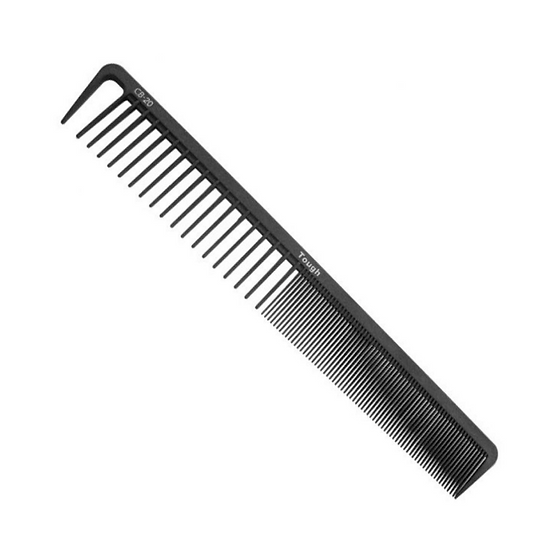 Tough Comb CB20