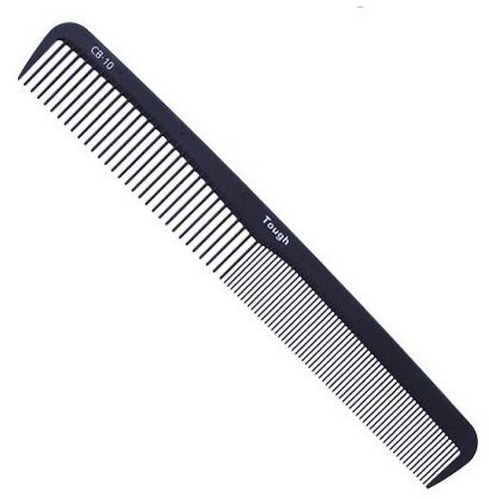Tough Comb CB10