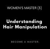 Understanding Hair Manipulation