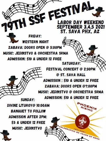 SSF 79th Festival Flyer (1).jpg