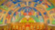 churchpic4.jpg