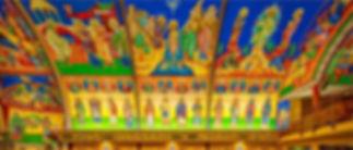 churchpic5.jpg