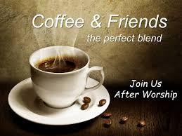 coffee hour for web.jpg