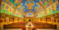 churchpic3.jpg