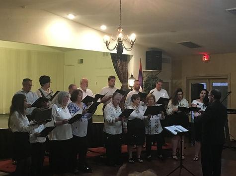 choir pic for web.jpg