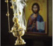 prayer-incense-icon.jpg