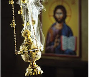 prayer-incense-icon.jpg