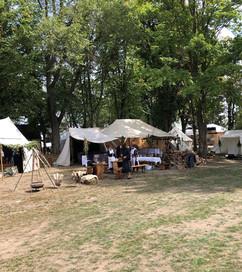 Festival Mediaval