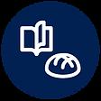 icons_ferienwohnung-selb-bringservice.pn