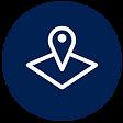 icons_ferienwohnung-selb-wanderungen.png