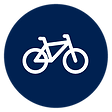 icons_ferienwohnung-selb-e-bike.png