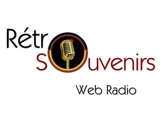 Nouvelle version de notre site web.