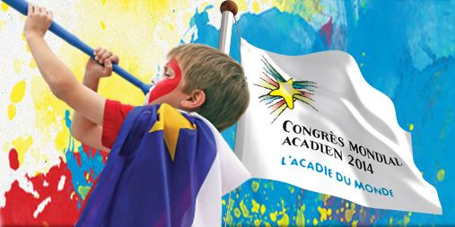 Congrès_mondial_acadien_2014_-_Programme_officiel'_-_www_cma2014_com_fr.jpg