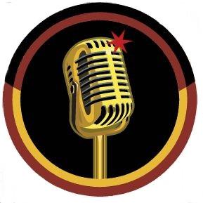 microphone enregistrez votre jingle