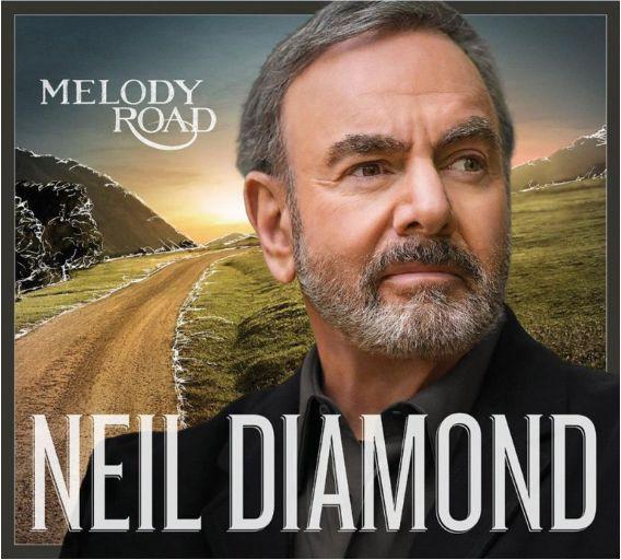 Neil Diamond.jpg