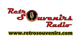 Écouter de la musique rétro gratuitement sur notre web radio rétro en continu. Radio rétro en direct. musique gratuite.