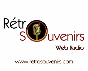 Rétro Souvenirs recrute : animateurs, blogueurs, chroniqueurs, voix off ...