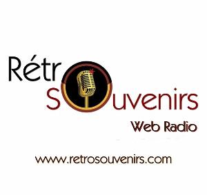 Logo 300 X 283.jpg