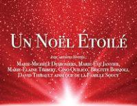 Un Noël Étoilé