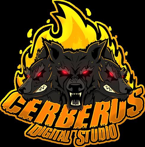 Ceberus Digital Studio logo .png