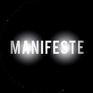 Ecusson Manifeste@2x.png