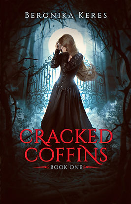 front cover - Cracked Coffins.jpg
