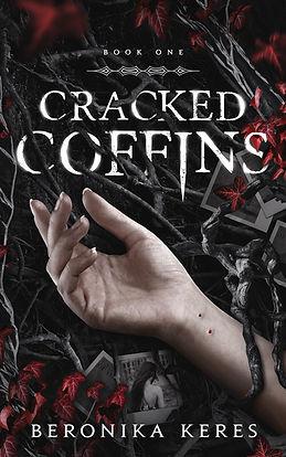 Cracked-Coffins ebook.jpg