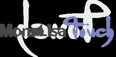 login-logo-e1465859164412.png
