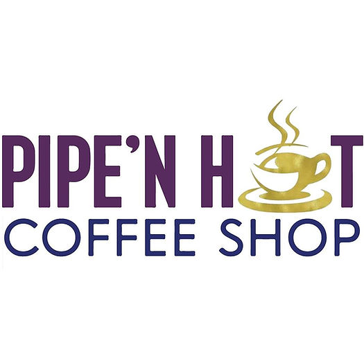 Pipe'n Hot Logo.jpg