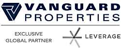 vanguardproperties.png