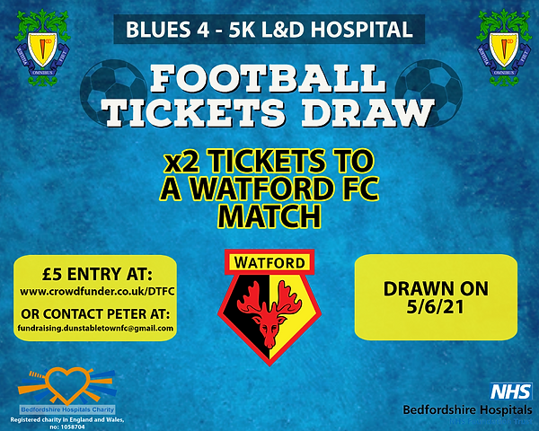 Football Tickets draw Copy.png