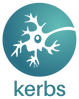 PNG - FullColor_TransparentBg_1280x1024_