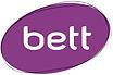 Bett-logo.png