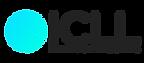 ICLL-logo-1-v3-300x131.png
